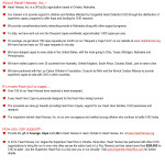 Microsoft Word - About Heart Heroes Fact Sheet.docx