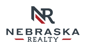 Nebraska-Realty-Vert-RGB