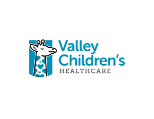 ValleyChildrens_Healthcare_4Color_Logo