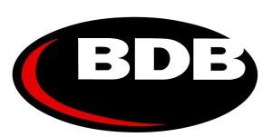 bdb master logo