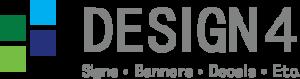 design4-logo