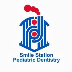 smilestation